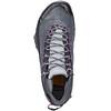 La Sportiva TX4 GTX Shoes Women Carbon/Purple